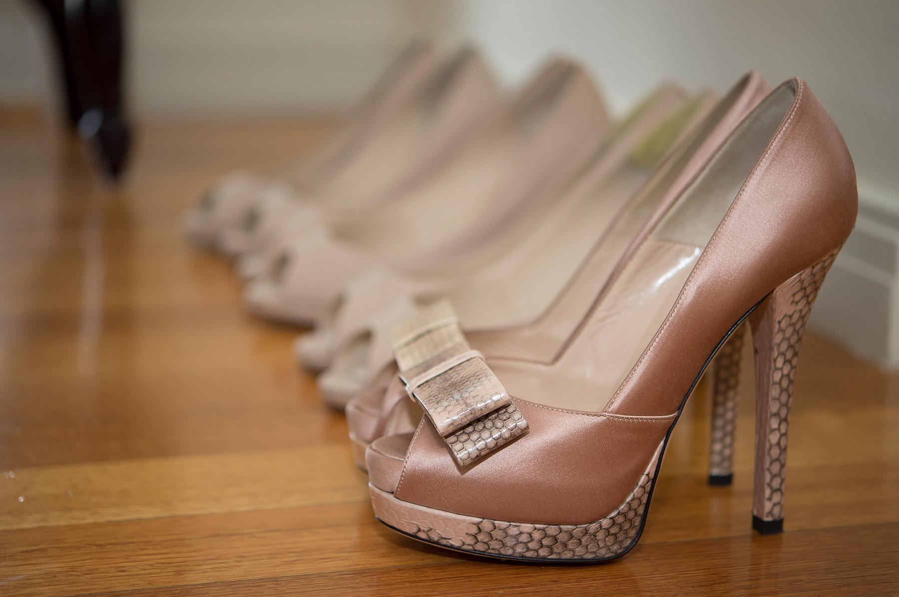 Claudia_Matt_Classic-Wedding_007