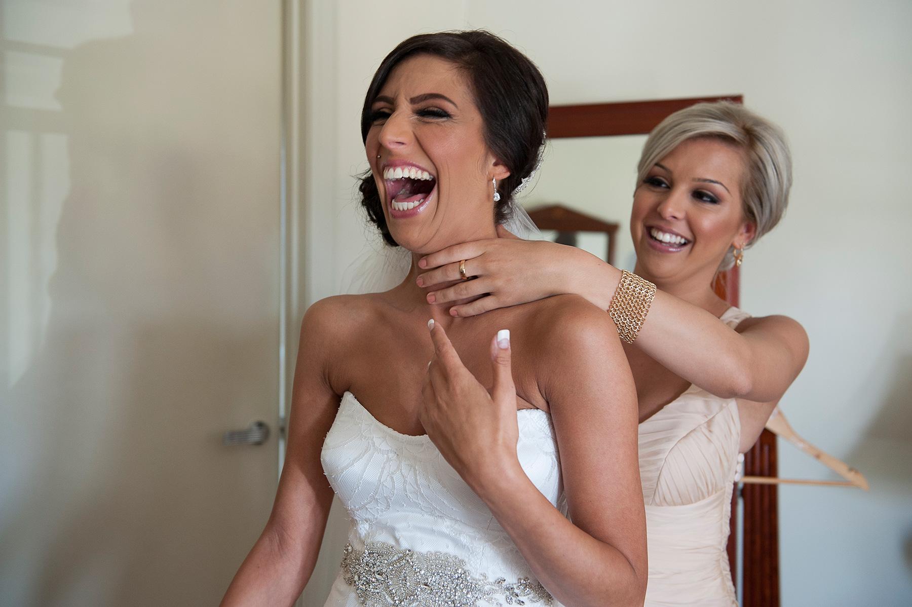 Claudia_Matt_Classic-Wedding_009