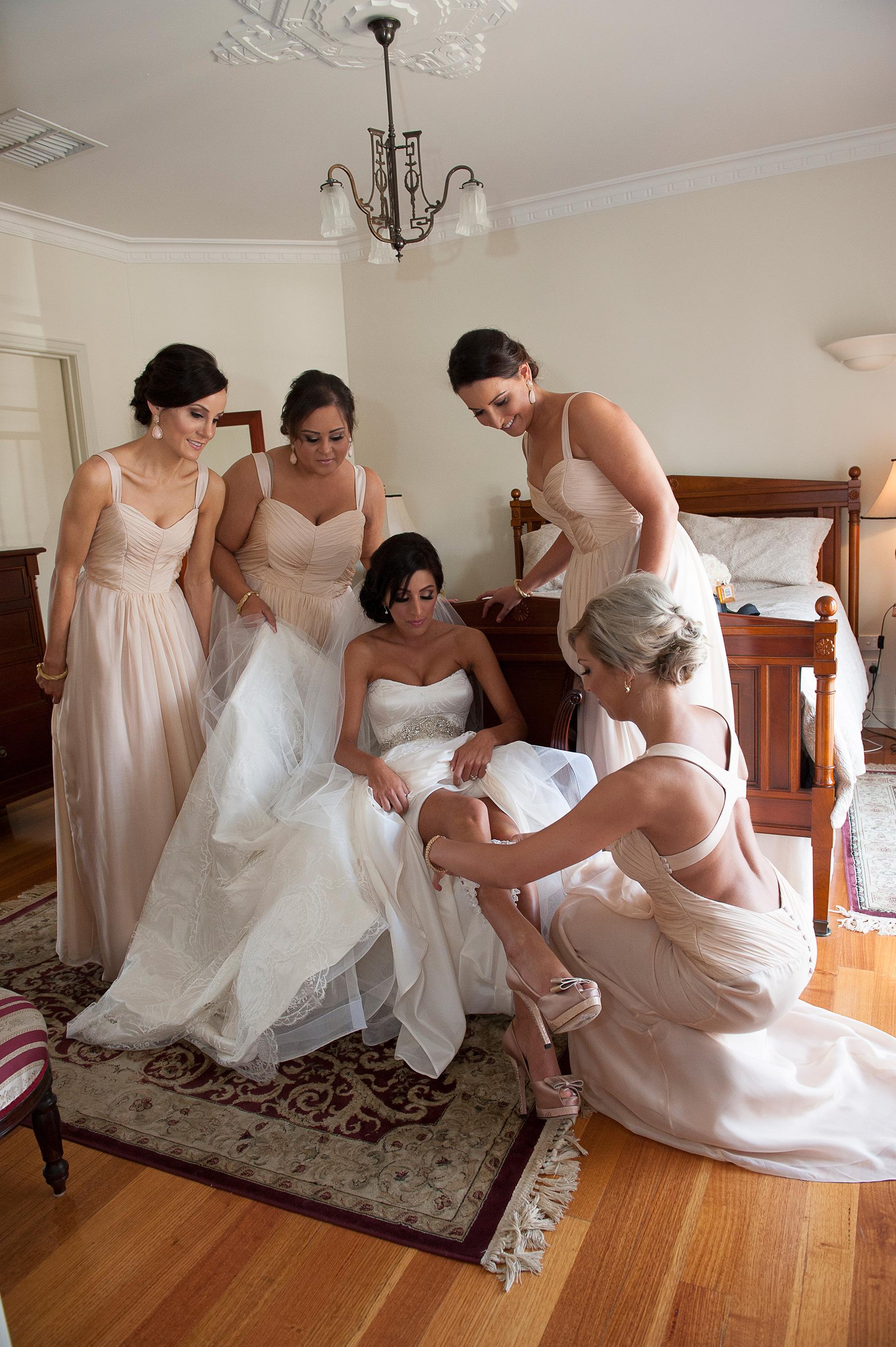 Claudia_Matt_Classic-Wedding_010
