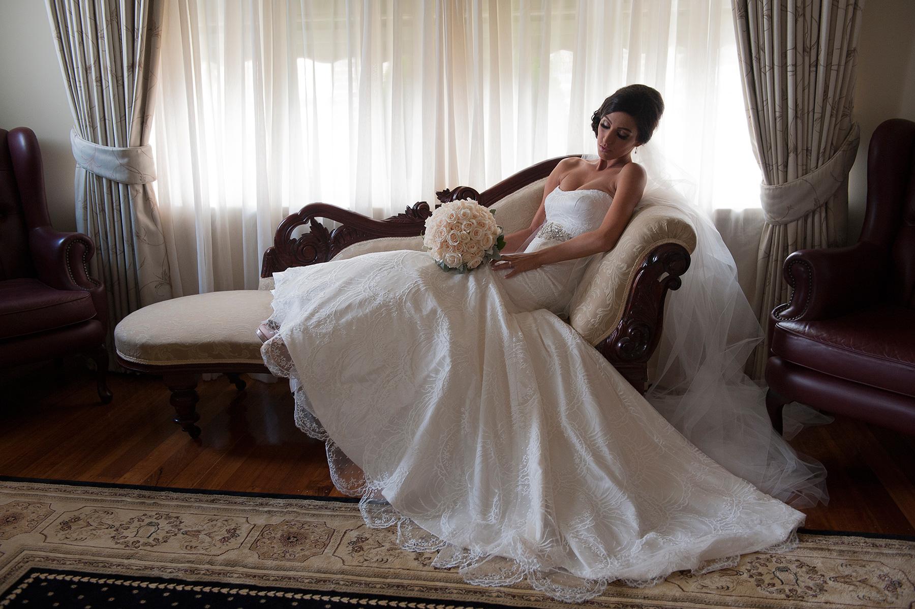 Claudia_Matt_Classic-Wedding_015