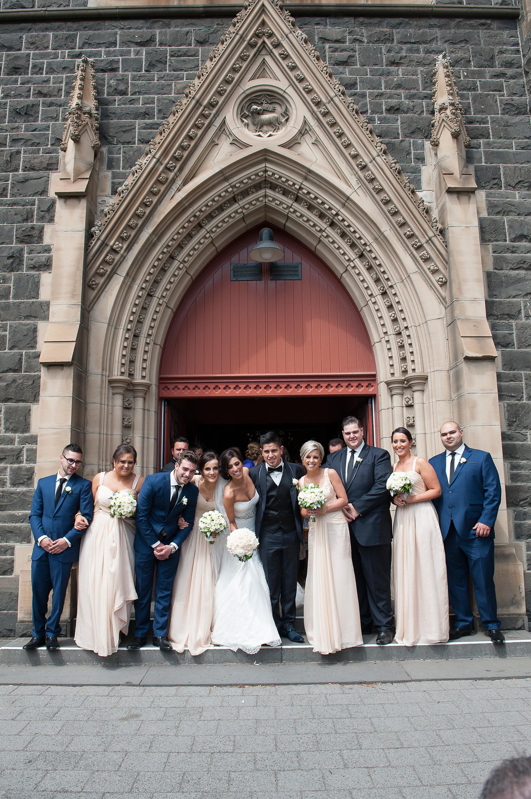 Claudia_Matt_Classic-Wedding_028