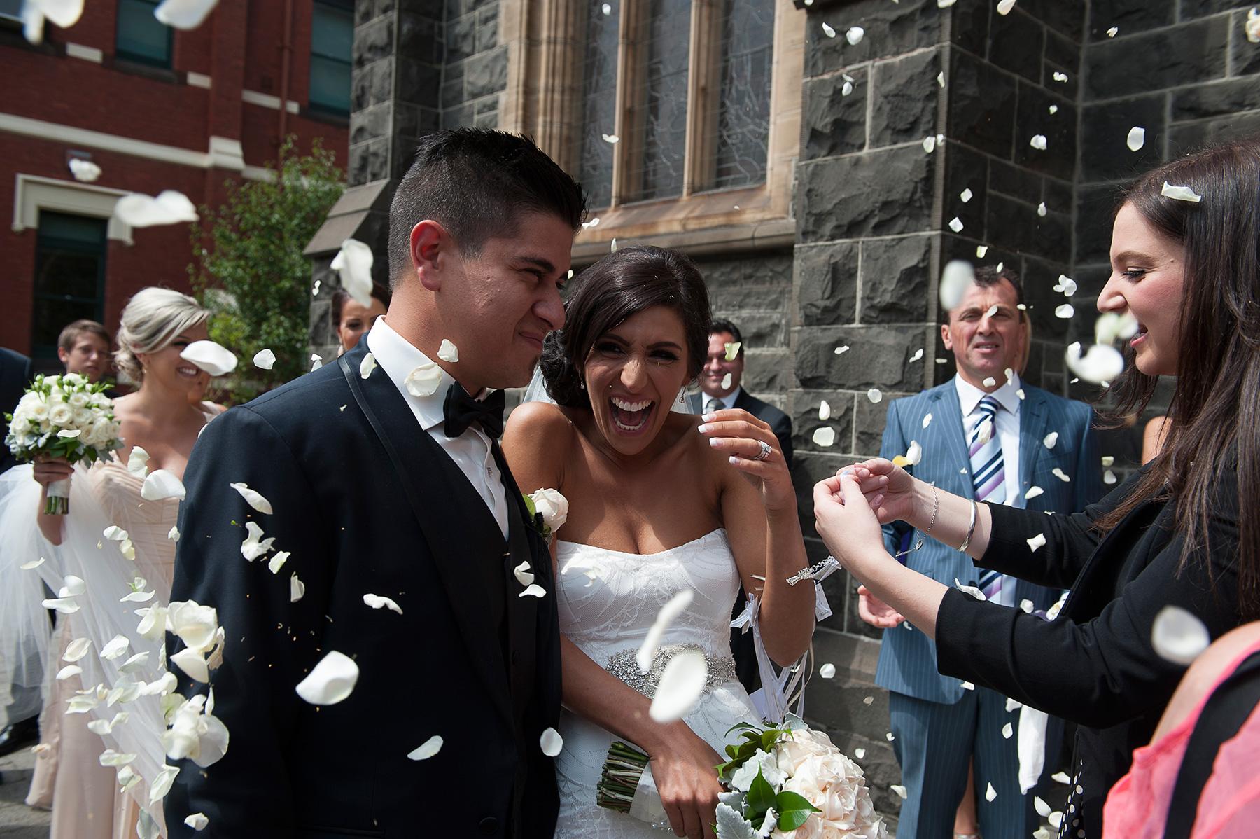 Claudia_Matt_Classic-Wedding_029