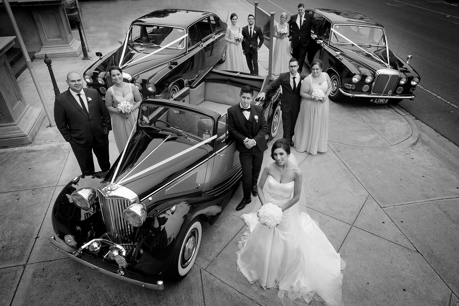 Claudia_Matt_Classic-Wedding_032