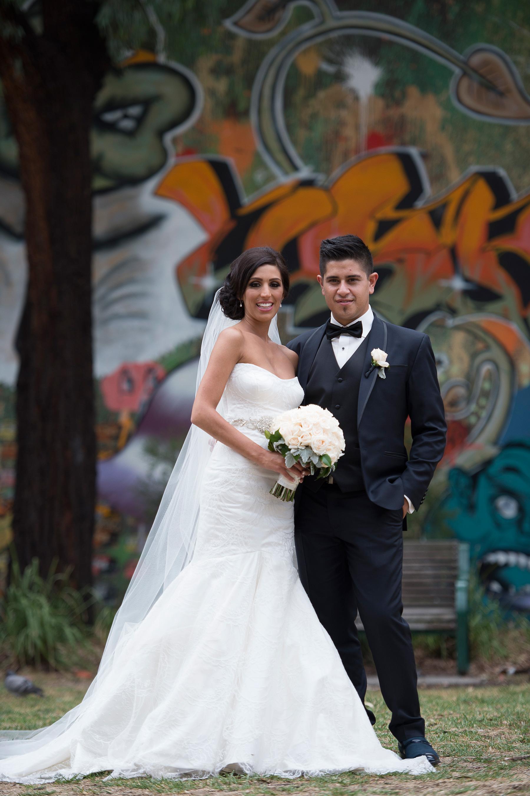 Claudia_Matt_Classic-Wedding_033