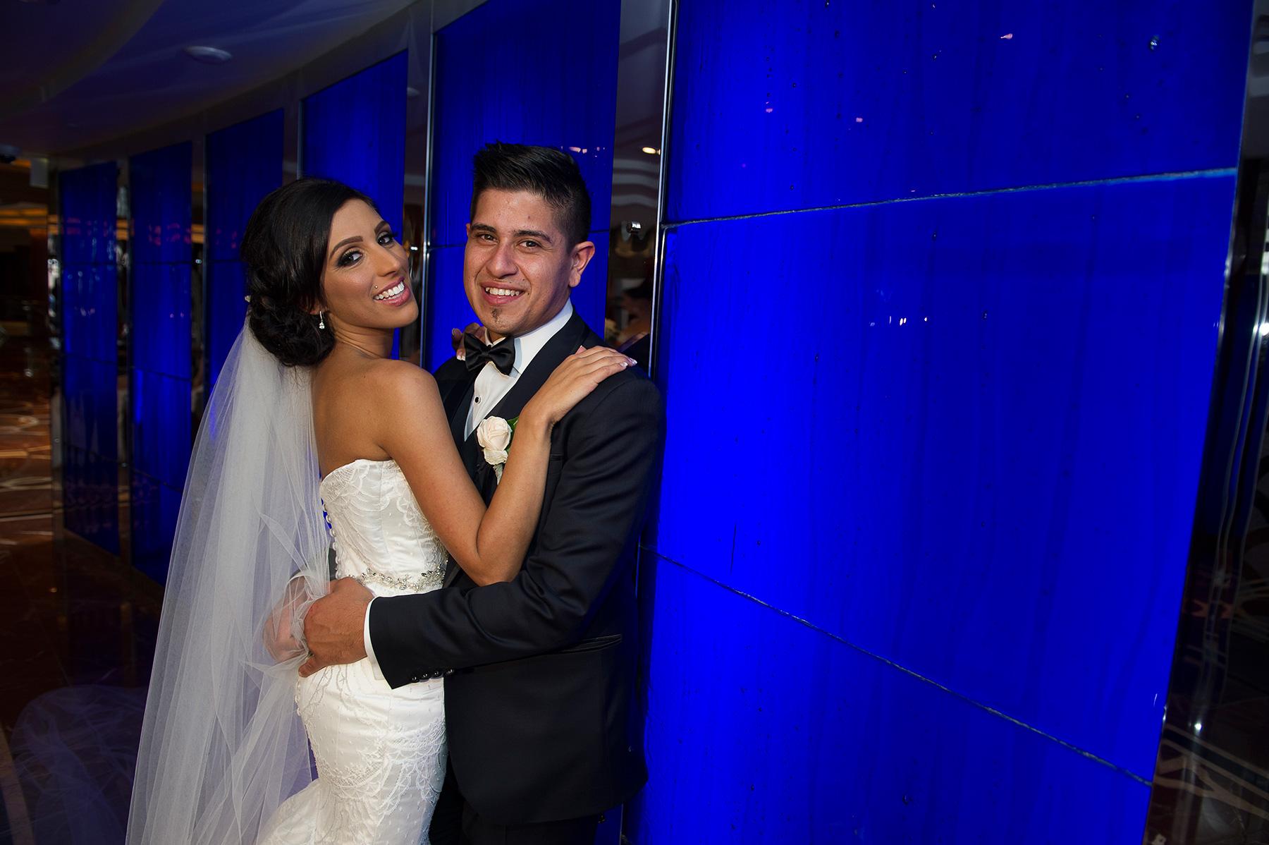 Claudia_Matt_Classic-Wedding_039