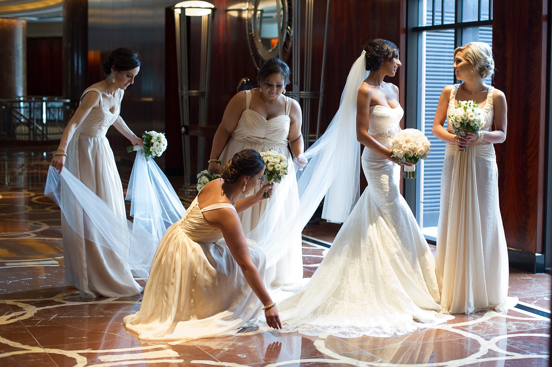 Claudia_Matt_Classic-Wedding_042