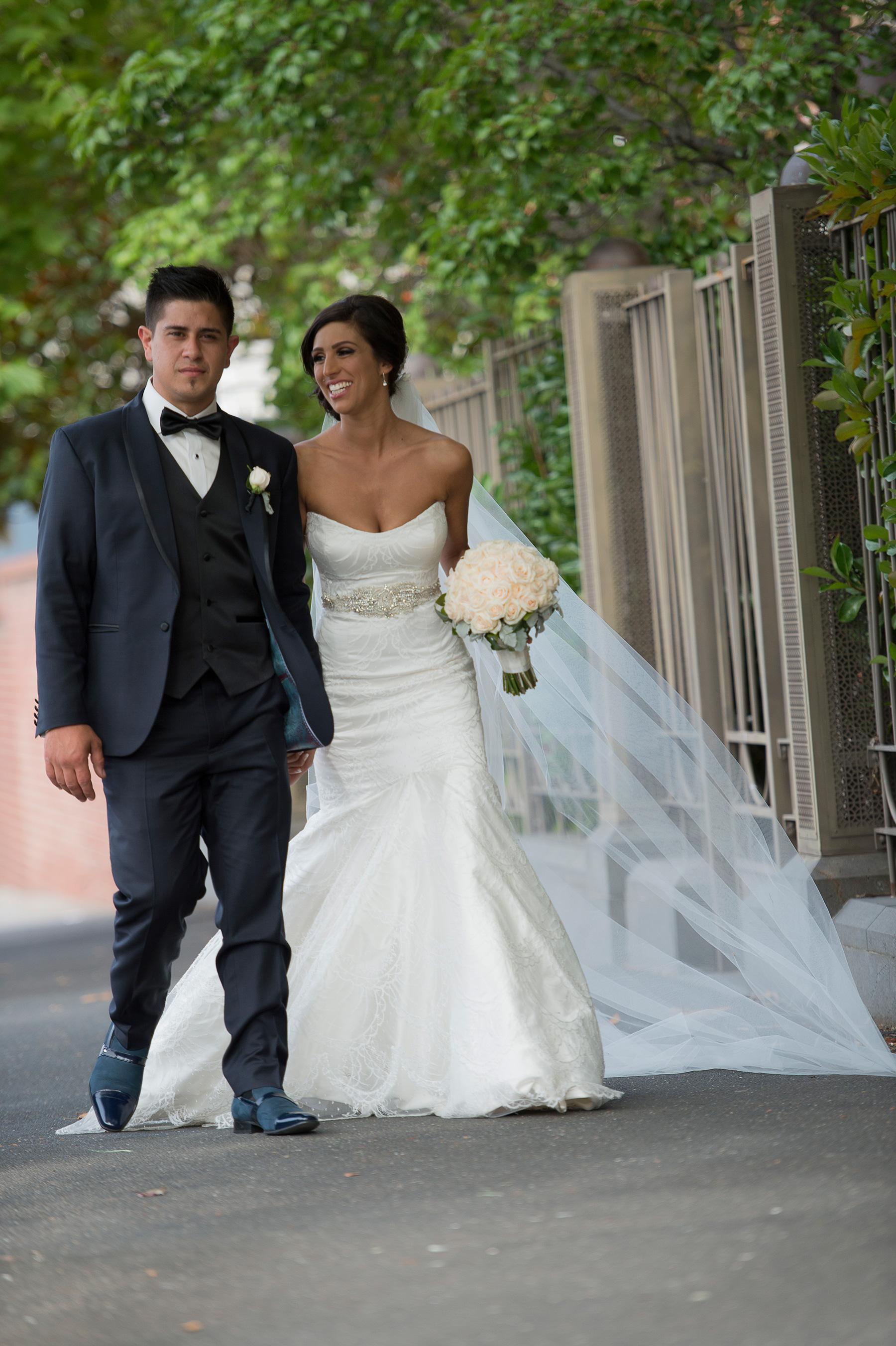 Claudia_Matt_Classic-Wedding_043