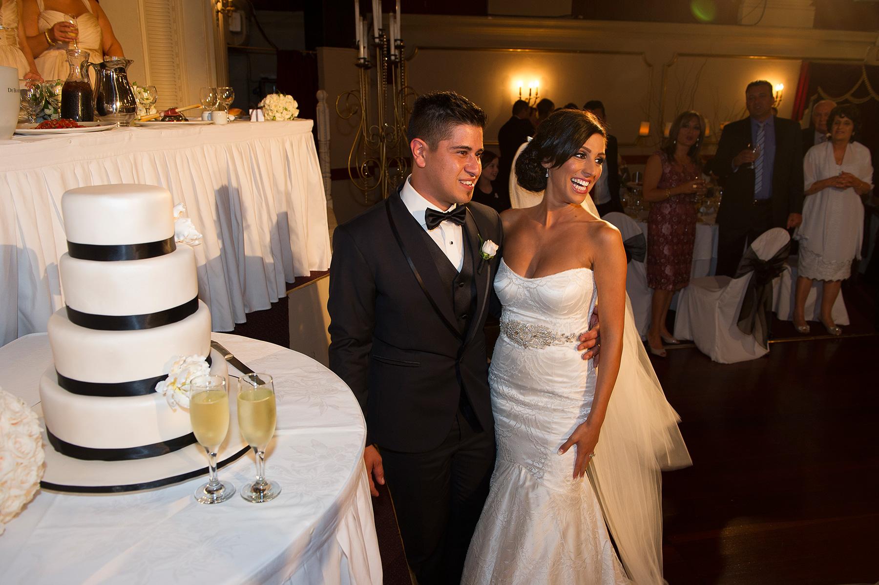 Claudia_Matt_Classic-Wedding_046