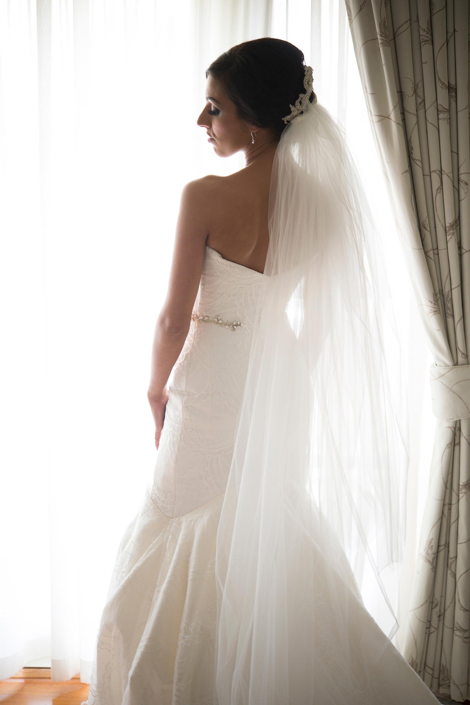 Claudia_Matt_Classic-Wedding_SBS_011