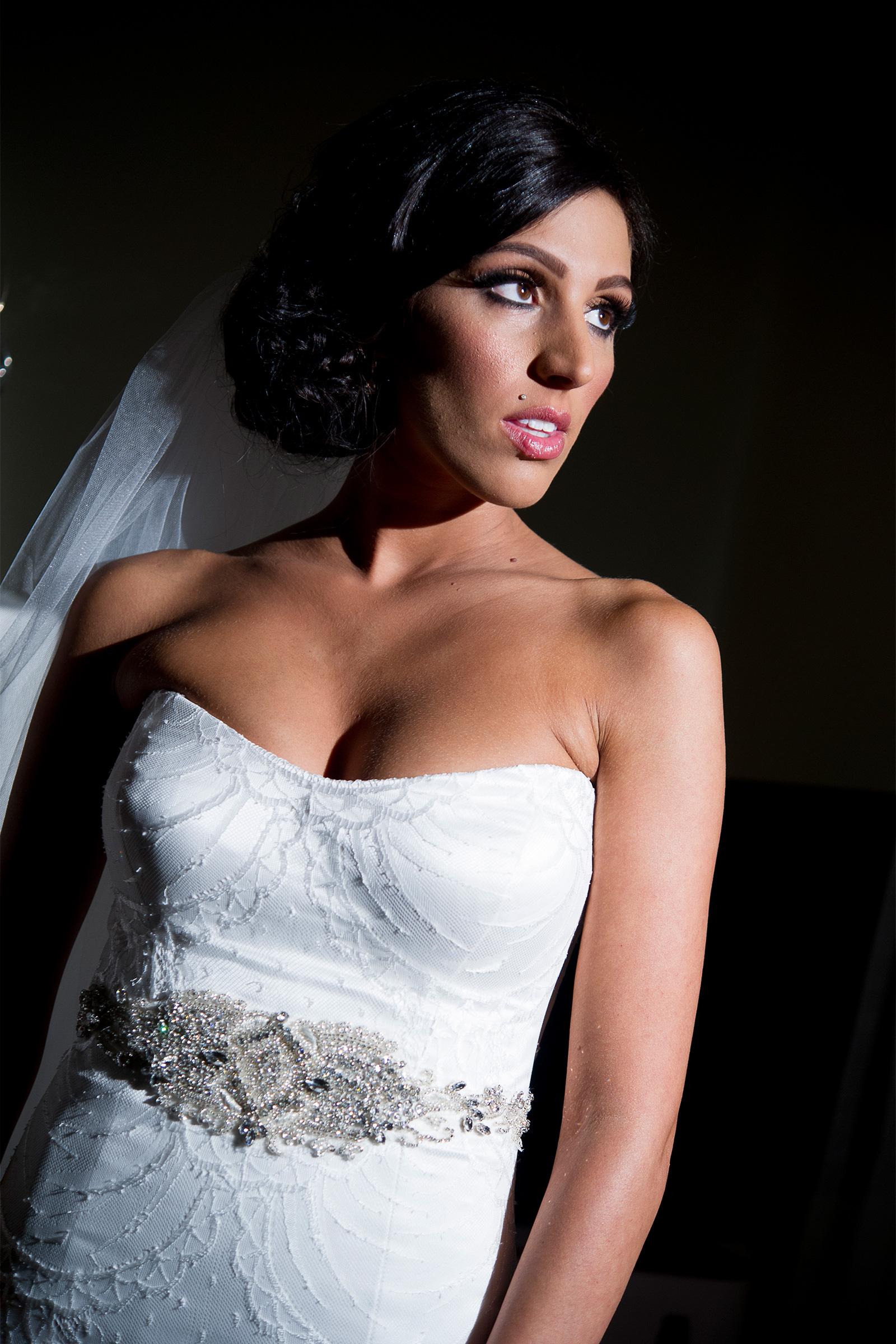 Claudia_Matt_Classic-Wedding_SBS_012