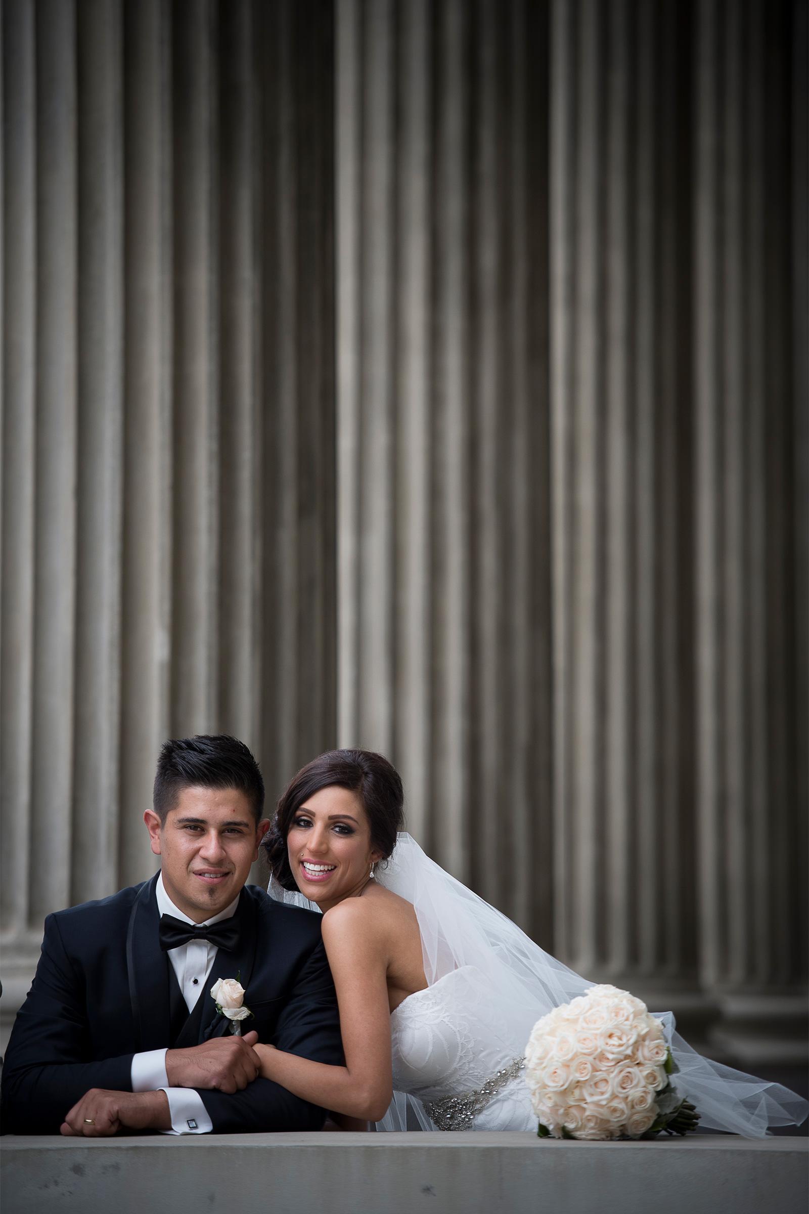 Claudia_Matt_Classic-Wedding_SBS_026