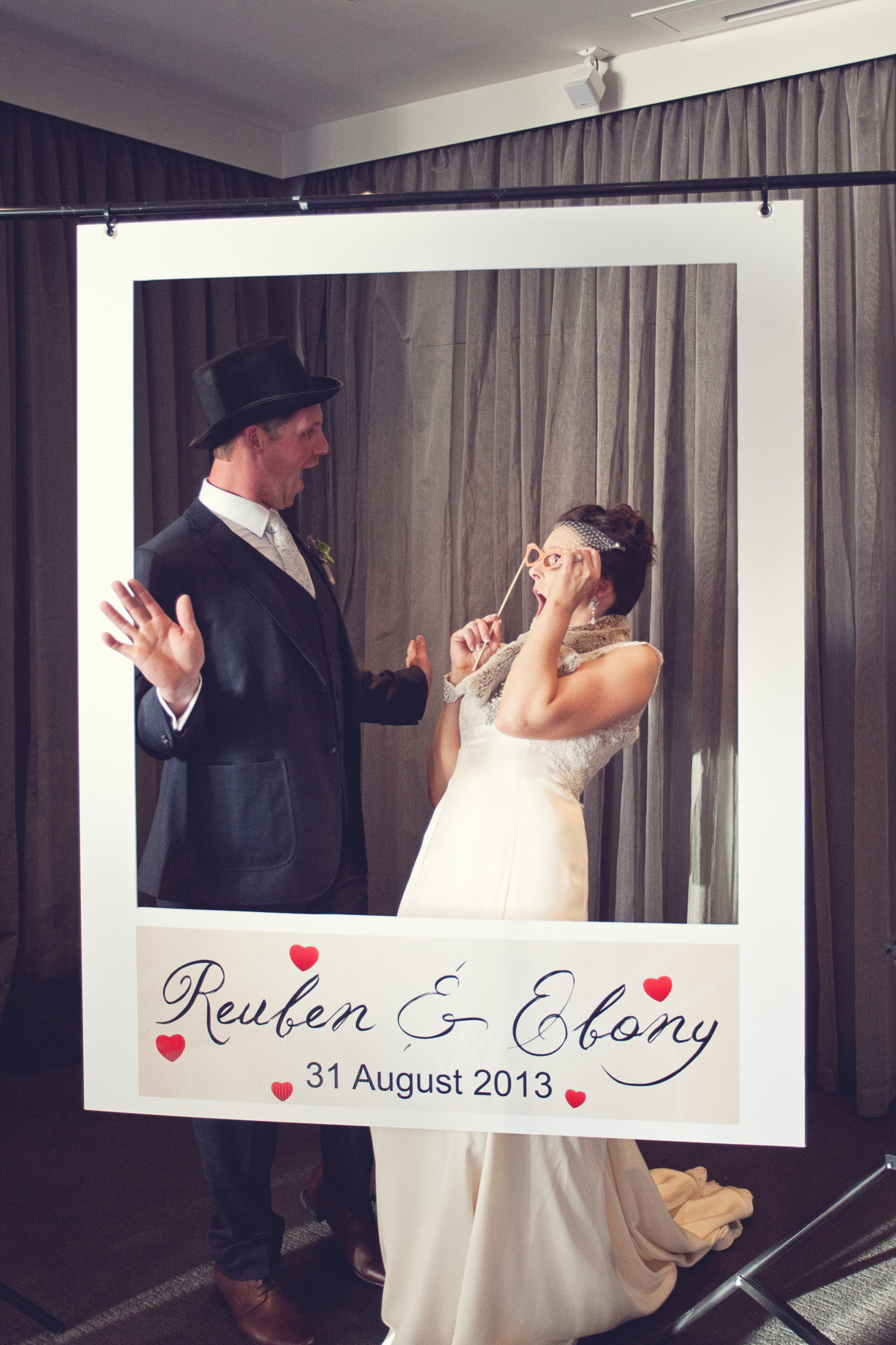 Ebony_Reuben_Vintage-Wedding_029