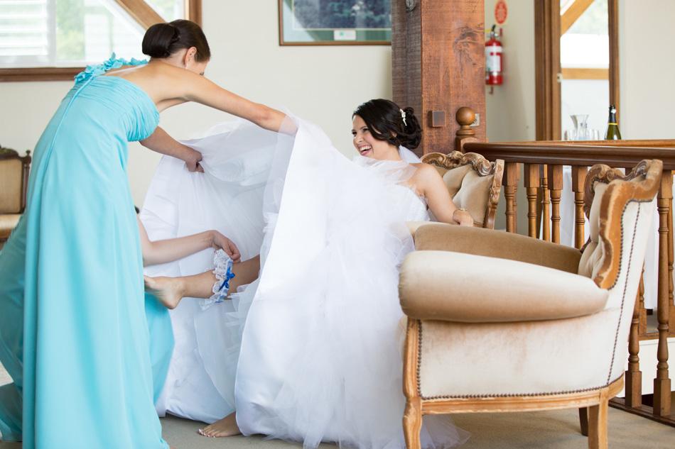 Emma-Leigh_Nicholas_Fairytale-Wedding_006