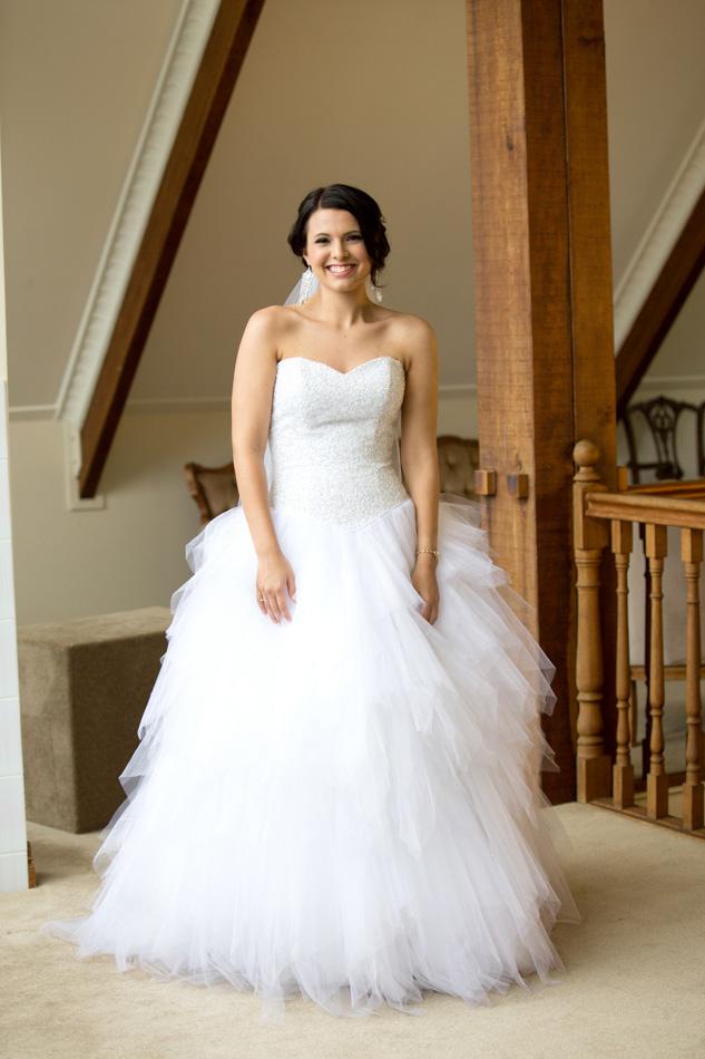 Emma-Leigh_Nicholas_Fairytale-Wedding_010