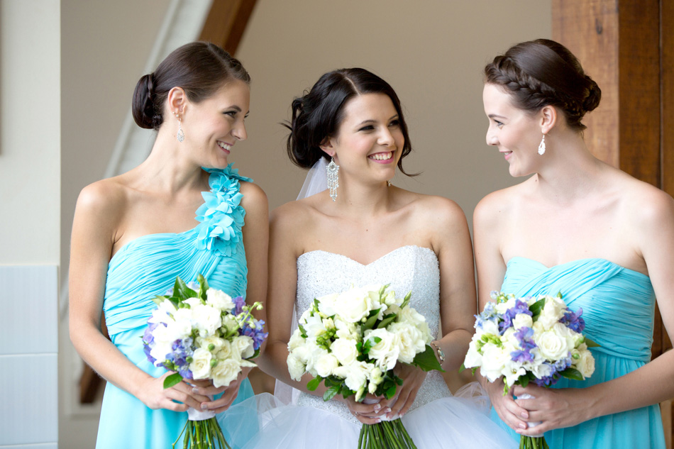 Emma-Leigh_Nicholas_Fairytale-Wedding_011