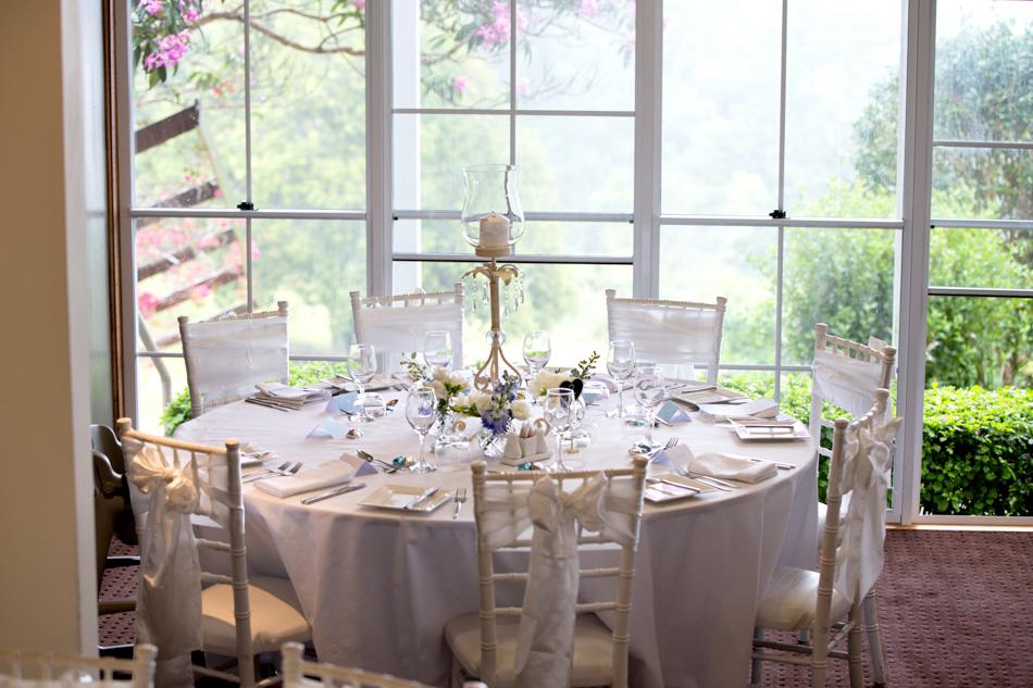 Emma-Leigh_Nicholas_Fairytale-Wedding_013