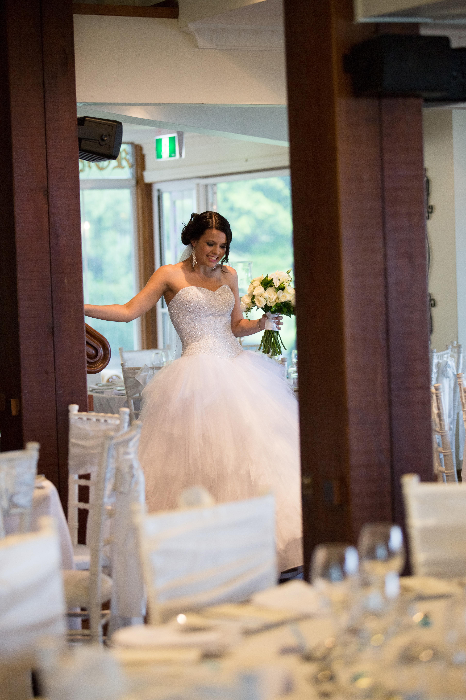 Emma-Leigh_Nicholas_Fairytale-Wedding_018