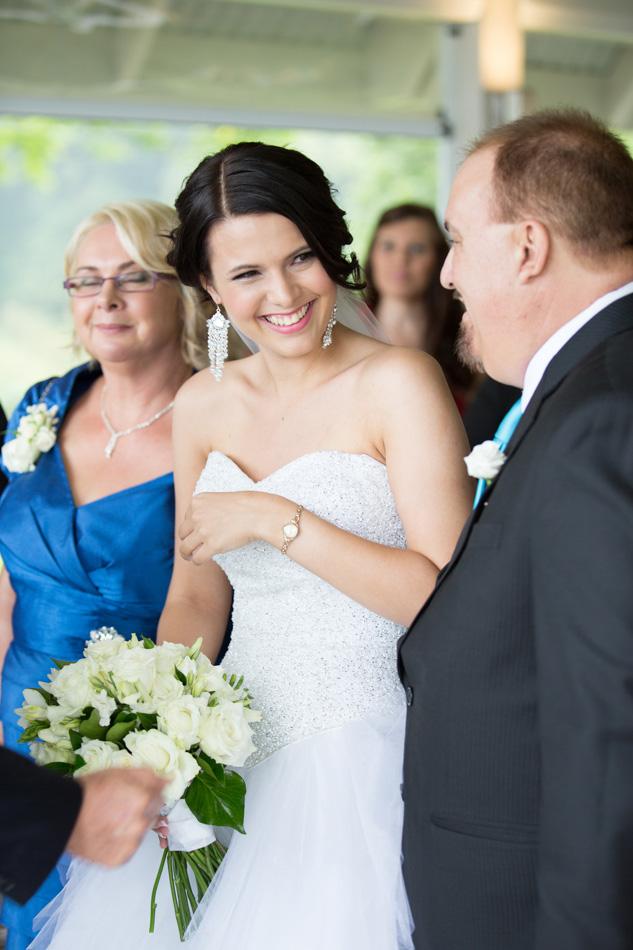 Emma-Leigh_Nicholas_Fairytale-Wedding_020