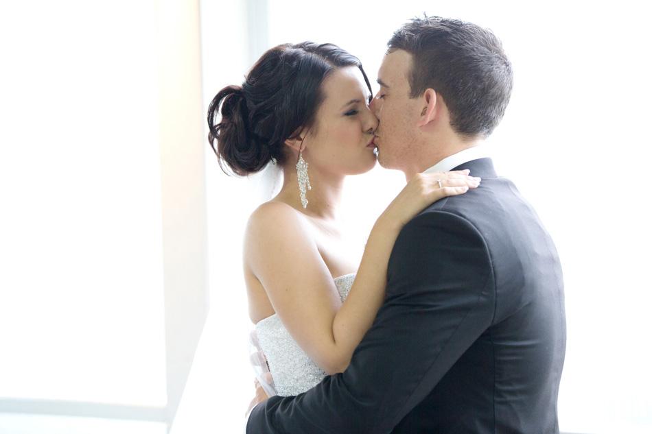 Emma-Leigh_Nicholas_Fairytale-Wedding_022