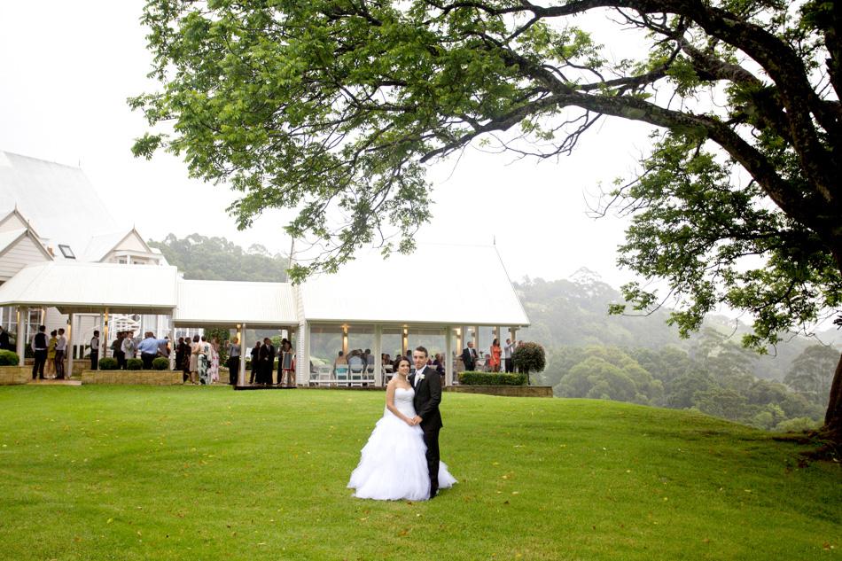 Emma-Leigh_Nicholas_Fairytale-Wedding_025