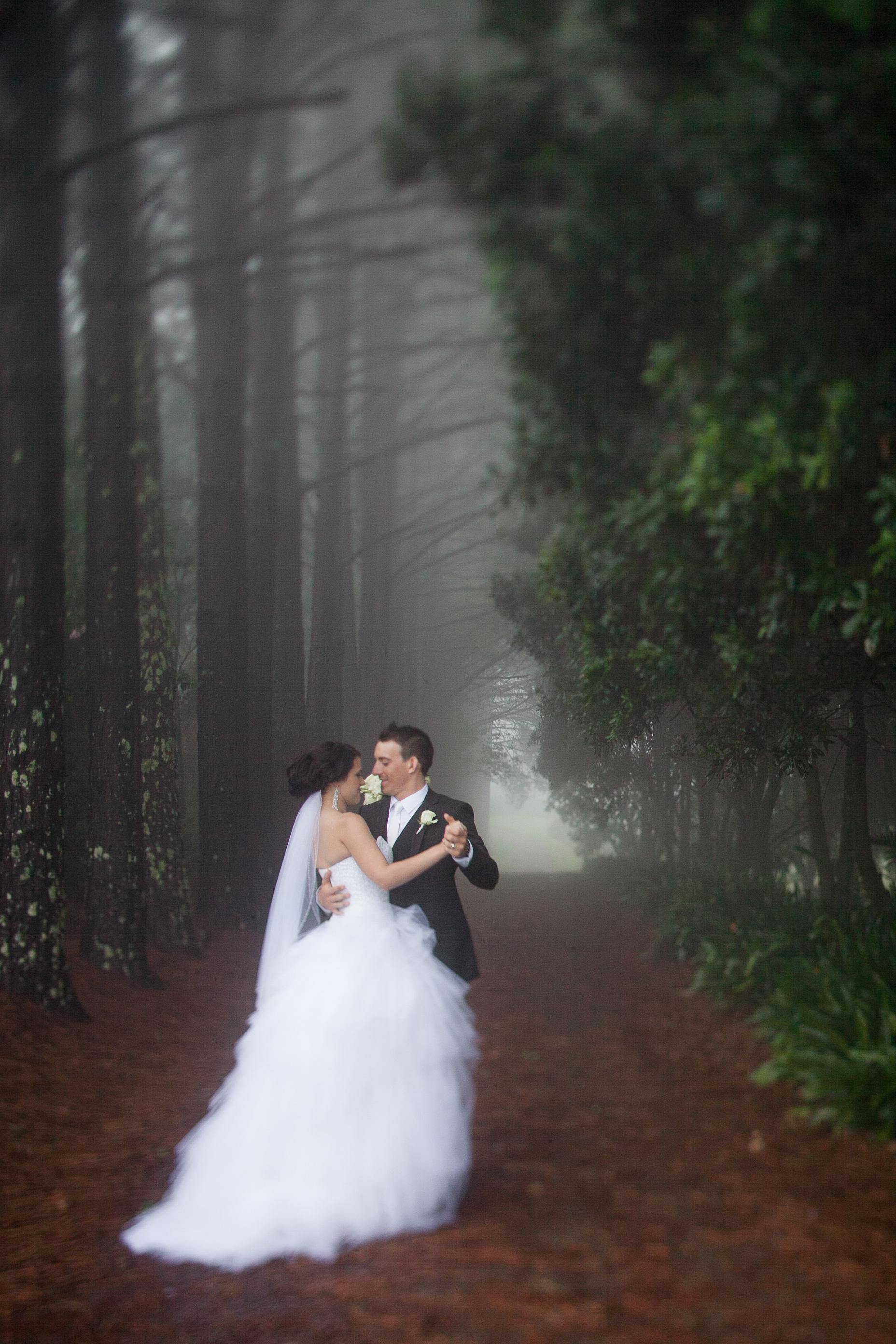 Emma-Leigh_Nicholas_Fairytale-Wedding_028