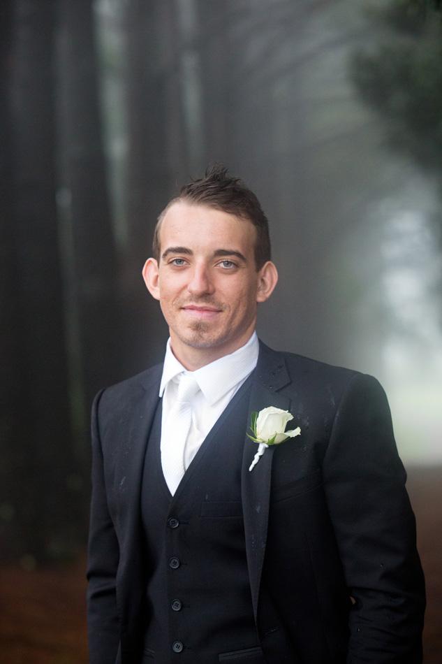 Emma-Leigh_Nicholas_Fairytale-Wedding_029