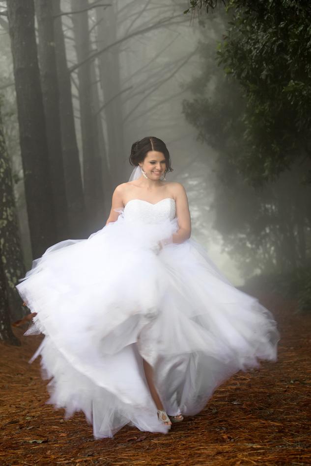 Emma-Leigh_Nicholas_Fairytale-Wedding_030