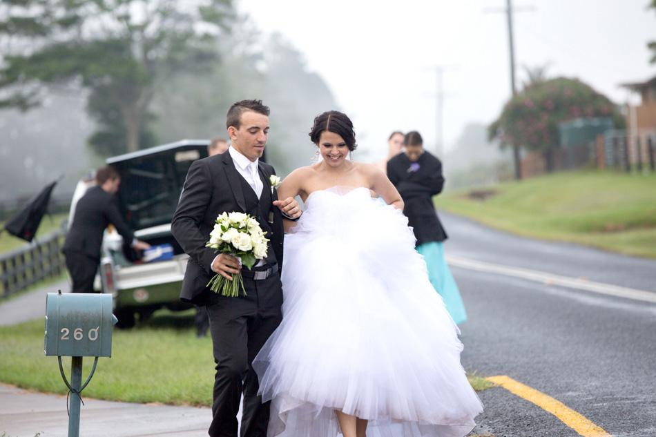 Emma-Leigh_Nicholas_Fairytale-Wedding_033
