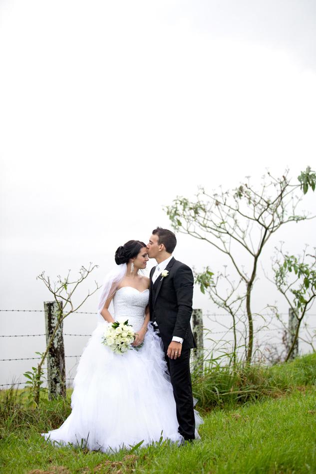 Emma-Leigh_Nicholas_Fairytale-Wedding_034