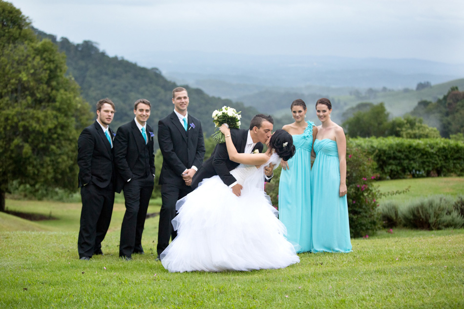 Emma-Leigh_Nicholas_Fairytale-Wedding_037