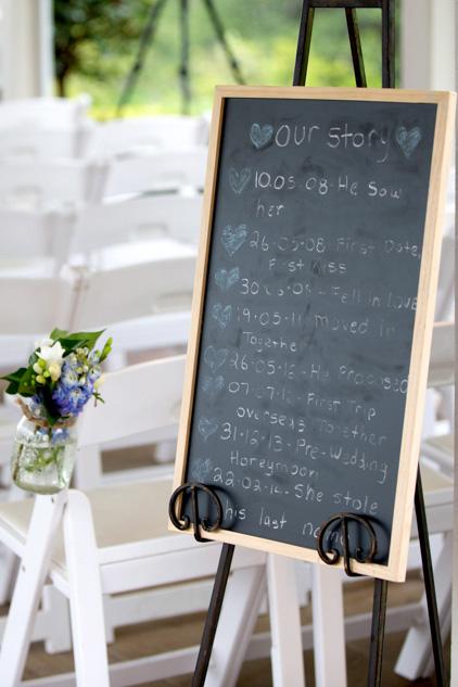 Emma-Leigh_Nicholas_Fairytale-Wedding_SBS_003