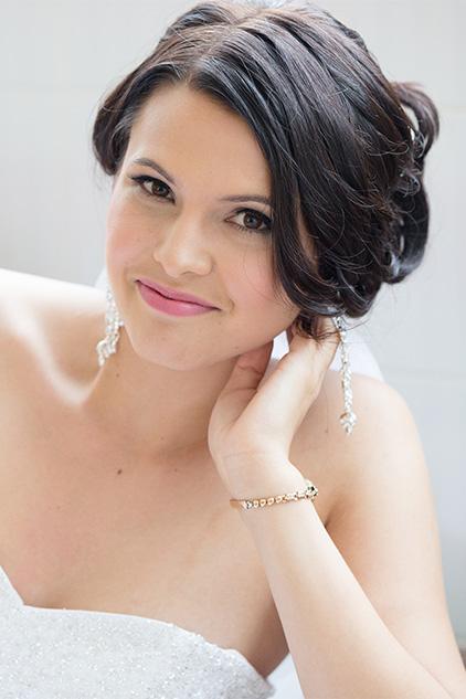 Emma-Leigh_Nicholas_Fairytale-Wedding_SBS_005