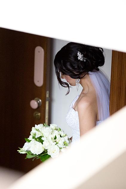 Emma-Leigh_Nicholas_Fairytale-Wedding_SBS_011