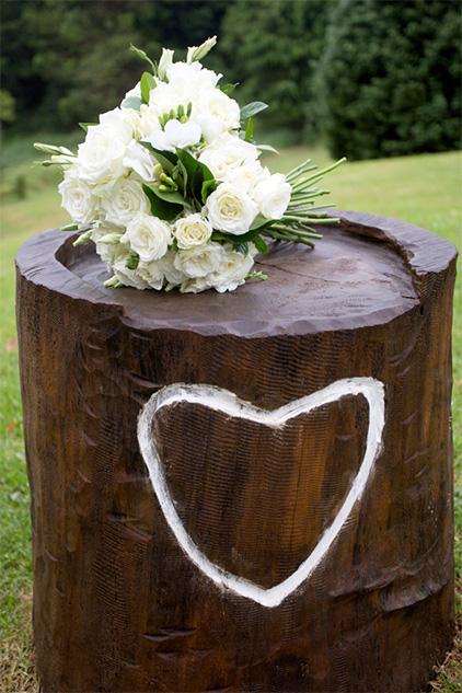 Emma-Leigh_Nicholas_Fairytale-Wedding_SBS_017