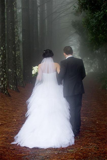 Emma-Leigh_Nicholas_Fairytale-Wedding_SBS_019