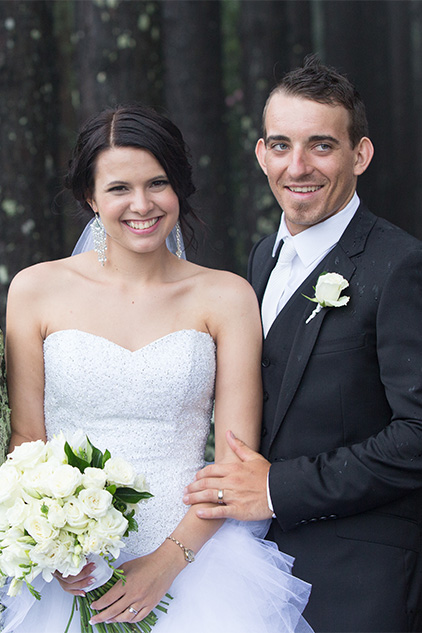 Emma-Leigh_Nicholas_Fairytale-Wedding_SBS_024