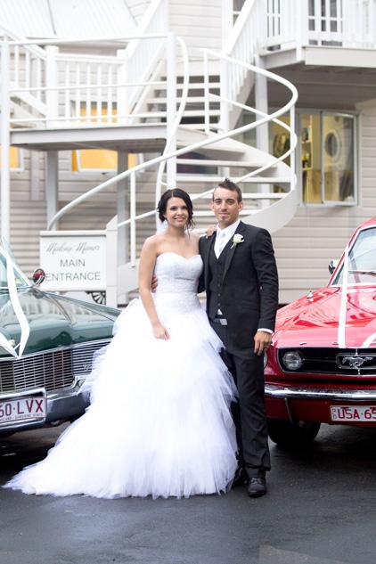 Emma-Leigh_Nicholas_Fairytale-Wedding_SBS_027