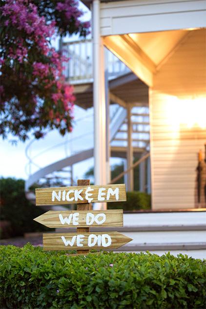 Emma-Leigh_Nicholas_Fairytale-Wedding_SBS_028