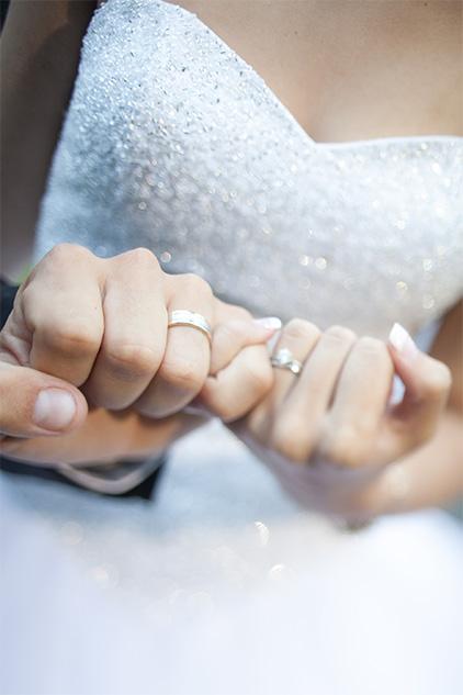 Emma-Leigh_Nicholas_Fairytale-Wedding_SBS_029