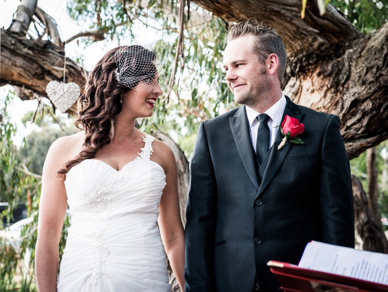 Jemima_Mark_Vineyard-Wedding_019