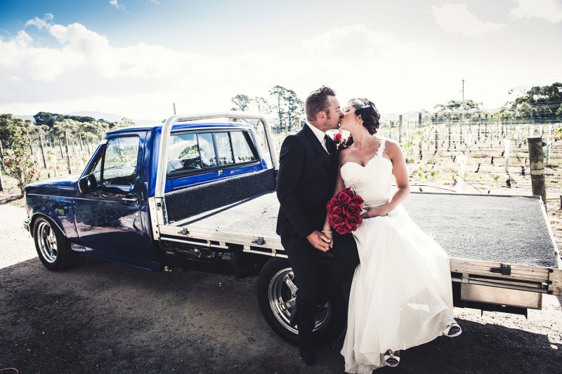 Jemima_Mark_Vineyard-Wedding_027