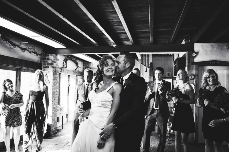 Jemima_Mark_Vineyard-Wedding_036