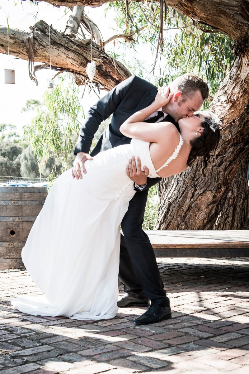 Jemima_Mark_Vineyard-Wedding_SBS_012