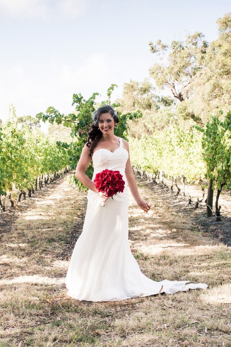 Jemima_Mark_Vineyard-Wedding_SBS_017