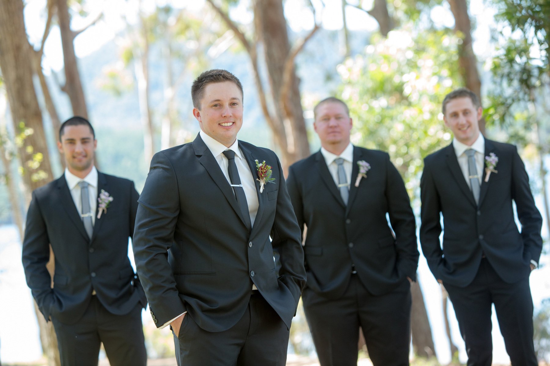 Jenna_Ray_Rustic-Wedding_003