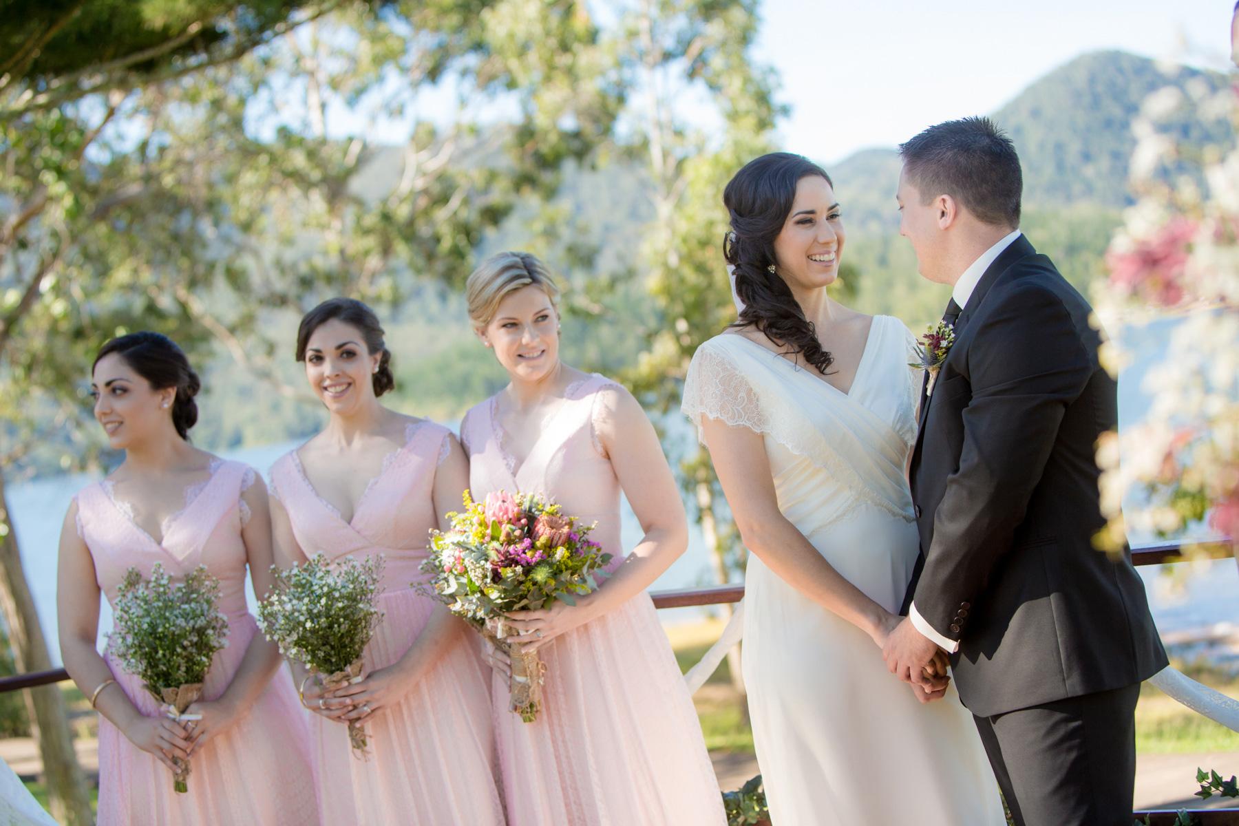 Jenna_Ray_Rustic-Wedding_021