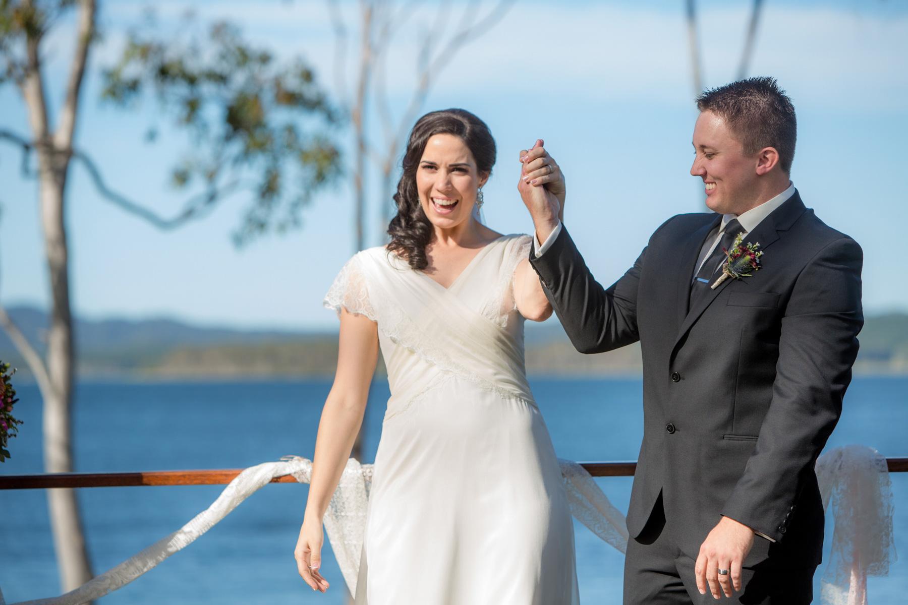 Jenna_Ray_Rustic-Wedding_025