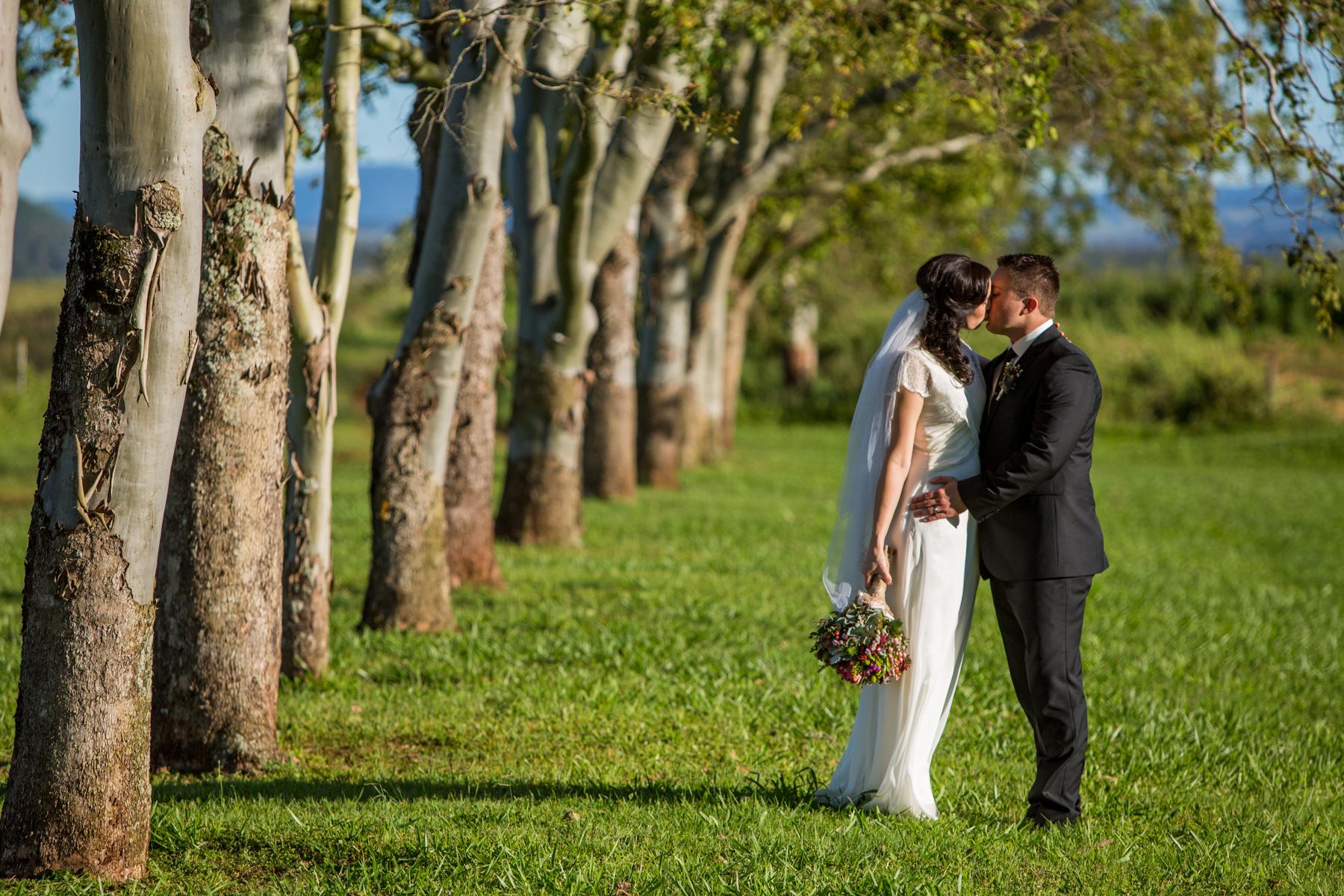 Jenna_Ray_Rustic-Wedding_026