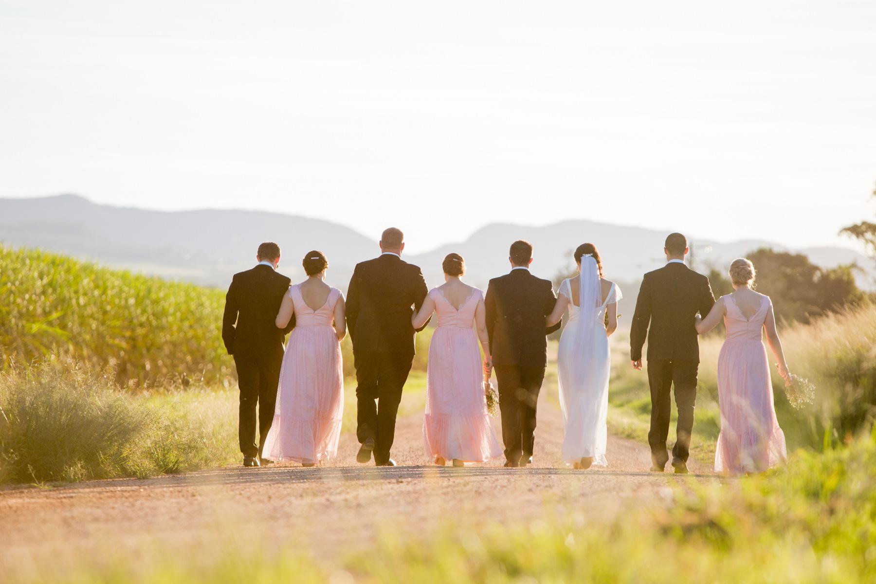 Jenna_Ray_Rustic-Wedding_032
