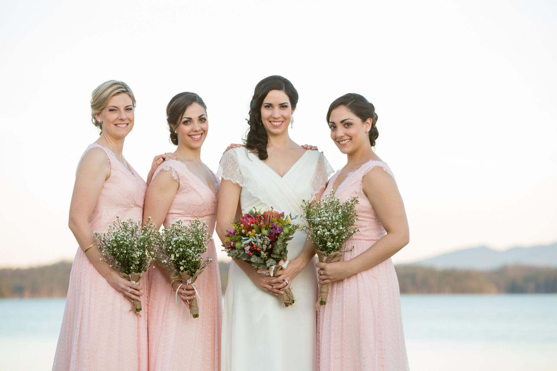Jenna_Ray_Rustic-Wedding_034